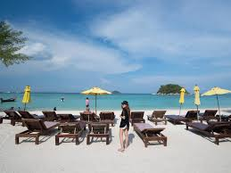best price on anda resort in koh lipe reviews