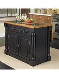 used kitchen islands kitchen islands carts amazon com