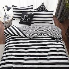 All Zipped Up Duvet Covers 264 Best Funky Bedding Images On Pinterest Bedding Sets 3 Piece