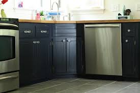 milk paint colors for kitchen cabinets coastal blue painted kitchen cabinets