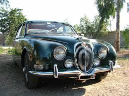 1964 jaguar 3 8s automatic related infomation specifications