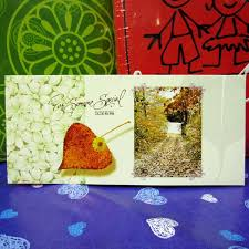 compare prices on personalized greeting cards