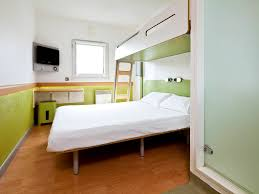 ibis budget london city airport affordable hotel in london