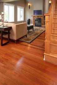 jatoba solid wood flooring meze