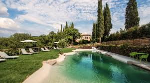 best honeymoon spots in tuscany villa armena