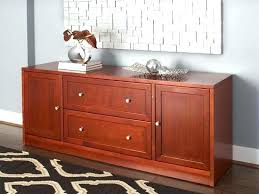 office credenza file cabinet best credenza images on cabinets and closets spotlight ebony