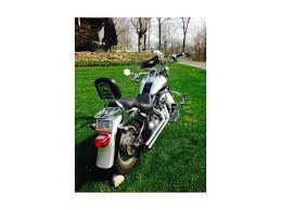 harley davidson fat boy in pennsylvania for sale used