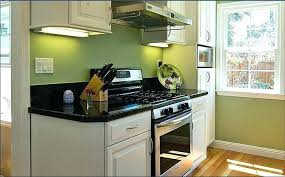 small space kitchens ideas small spaces kitchen ideas design pureawareness info