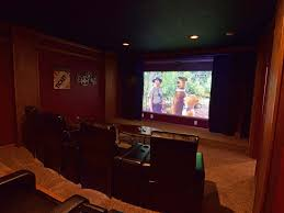 home theatre newly renovated 5 bedroom excellent mountain u0026 ski
