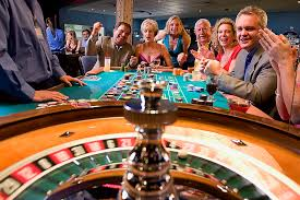 online casino table games casino play online free in baltimore compare online casinos