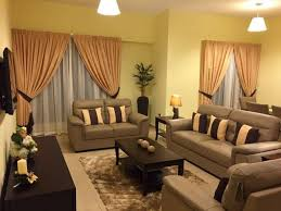 jumeirah beach residence s2 dubai uae booking com