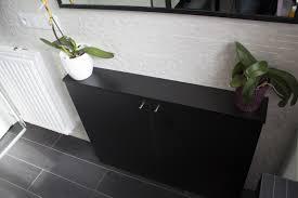 cuisine faible profondeur meuble rangement faible profondeur meuble faible profondeur meuble