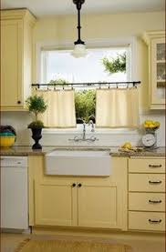 light yellow kitchen with white cabinets yellow kitchen yellow kitchen walls yellow kitchen home