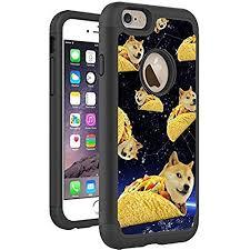 Meme Iphone 5 Case - fun iphone 5s cases com