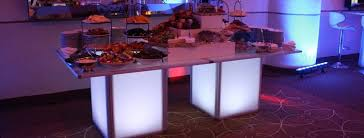 party rentals boston display furniture party rentals ct westchester ny boston ma