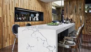 Kitchen Countertops Quartz Engineered Quartz Countertops Silestone Kitchen Countertops