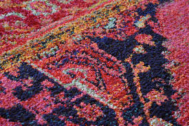 Indian Area Rugs Global Woodwaves