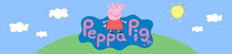 peppa pig buy peppa pig merchandise works