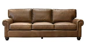 Leather Sofa Dyeing Service Sofa Dyeing Service Uk Homedesignview Co