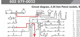 removing ammeter and replacing with volt meter