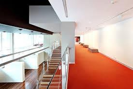 Architectural Stairs Design Architectural Staircase Designs
