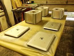 alumi blast apple desktop speakers using light weight cabinet design