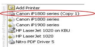 resetter ip1900 win 7 tips tricks download and review reset printer canon ip 1880