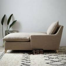 Best Sofa Filling Down Filled Leather Sofa Foter