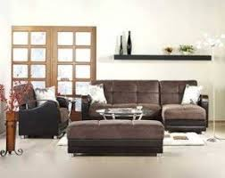 Small Sectional Sleeper Sofa with Small Sectional Sleeper Foter