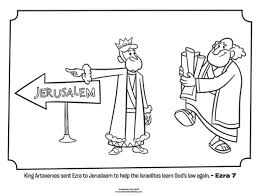47 bible coloring pages images bible coloring