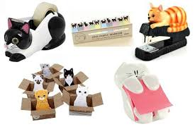 Work Desk Accessories Cat Desk Accessories Make Work The Conscious Cat