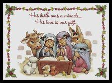 squirrel christmas cards ebay