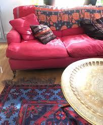 i suwannee anthropologie furniture top ten
