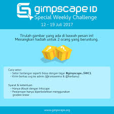 borneo motors lexus service centre pengumuman special weekly challenge 1 gimpscape id
