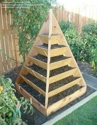 lovely above ground garden ideas raised bed gardening more home