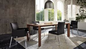 Beech Dining Room Furniture by Contemporary Dining Table Oak Beech Natural Oak Et 2000