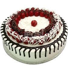 send father u0027s cakes pakistan cakes pakistan