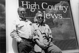 high country news the reopening u2014 high country news