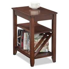 Oak Side Table Antique Oak Side Table Hc232 Condor Manufacturing Afw