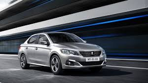 peugeot cars philippines full review peugeot 301 2017 youtube