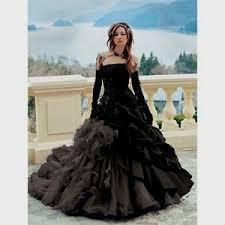 plus size black wedding dresses plus size steunk wedding dress naf dresses