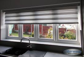 window blinds bolton with design gallery 14096 salluma