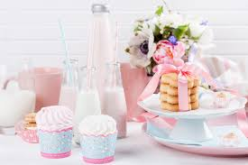 gender reveal party supplies the complete guide to gender reveal party supplies