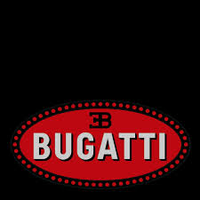bugatti symbol bugatti logo 3d u2013 idea di immagine auto