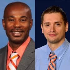 Alabama travel assistant images Auburn assistant track coach seek dismissal of federal jpg