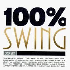 swing jazz swing time musiques et danses jazz swing