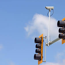 orlando red light cameras illegal red light camera ban clears final house committee florida politics