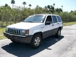 1994 jeep grand for sale 1994 jeep grand for sale in idaho falls id carsforsale com