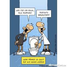 toilettensprüche toilettensprüche 0 lustich de