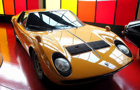 lamborghini all cars with price the 10 coolest lamborghinis of all complex